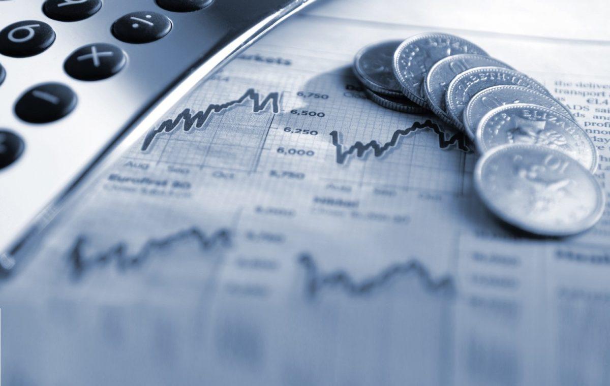 Finansiering - hygien, desinficering, autoklaver och specialrengöring.